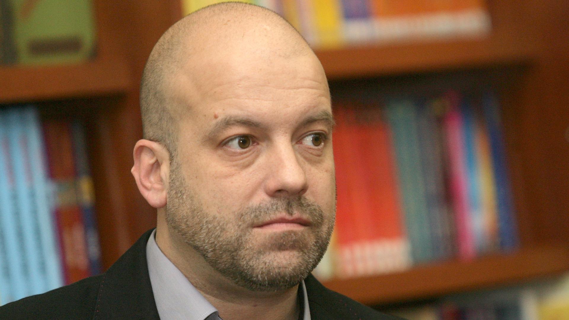 Резултат с изображение за siromahov